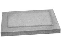 Deska krycí DK3 ( 50/21/5,5 cm)
