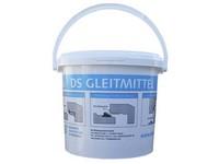 Kluzný prostředek GLEIT- 5 kg